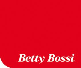 Kunde Betty Bossi
