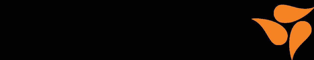 medela-1-1280x245.png