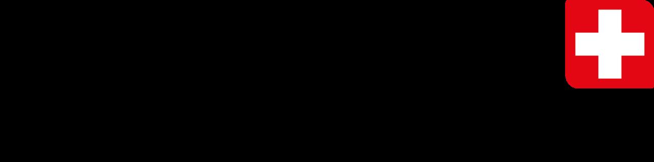 sigg-1-1280x317.png