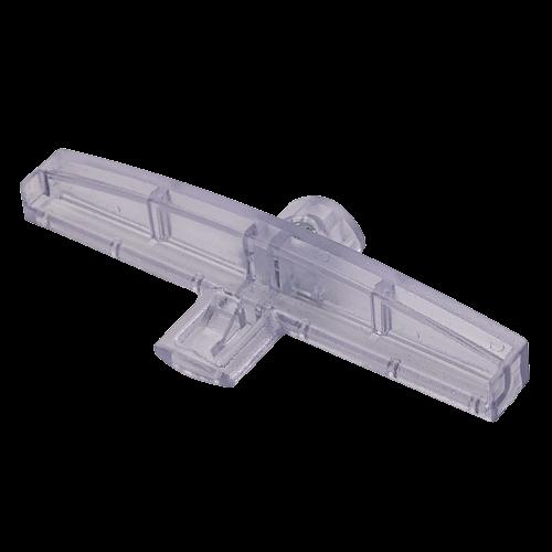 Silac Moebelelement aus Kunststoff