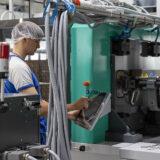 Silac FSSC 22000 zertifiziert
